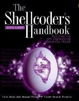The Shellcoder's Handbook: Discovering and Exploiting Security Holes (2nd Edition)