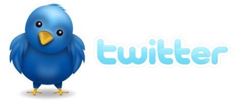 twitter-logo-cute-bird