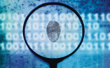 Digital Forensic Investigations B N Ry